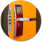 Santa Monica Locksmith Store, Santa Monica, CA 310-955-5851